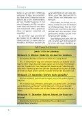 Download - Dekanat Bad Windsheim - Seite 6