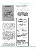 Download - Dekanat Bad Windsheim - Seite 7