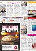 Center Zeitung - Billstedt Center - Seite 2