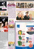 Center Zeitung - Billstedt Center - Seite 3