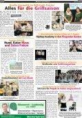 Center Zeitung - Billstedt Center - Seite 6