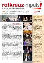 Als pdf herunterladen... - DRK Landesverband Hessen e.V.