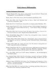 PDF-Dokument öffnen