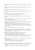 PDF-Dokument öffnen - Page 3