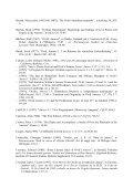 PDF-Dokument öffnen - Page 4