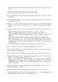 PDF-Dokument öffnen - Page 5