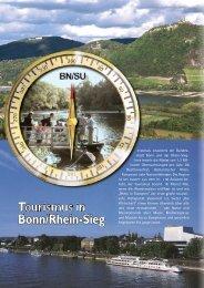 Umschlag Mai2013.indd - IHK Bonn/Rhein-Sieg