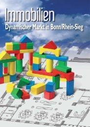 Umschlag Juni 2013.indd - IHK Bonn/Rhein-Sieg