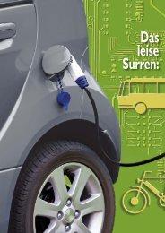 Elektromobilitaet - IHK Bonn/Rhein-Sieg