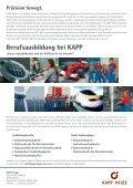 kaufmann/-frau - IHK zu Coburg - Seite 4