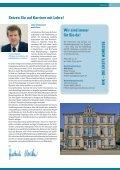 kaufmann/-frau - IHK zu Coburg - Seite 5