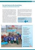 kaufmann/-frau - IHK zu Coburg - Seite 7