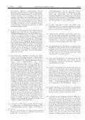 VERORDNUNG (EG) Nr. 1013/2006 DES EUROPÄISCHEN ... - SAM - Page 3