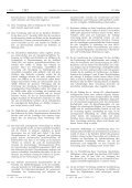 VERORDNUNG (EG) Nr. 1013/2006 DES EUROPÄISCHEN ... - SAM - Page 4
