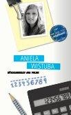 Meine Erfolgsgeschichte - IHK FOSA - Seite 4