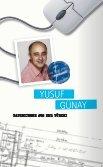 Meine Erfolgsgeschichte - IHK FOSA - Seite 6