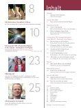 Mit Lichtgeschwindigkeit in die Zukunft - IHK Fulda - Page 3