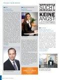 Mit Lichtgeschwindigkeit in die Zukunft - IHK Fulda - Page 5