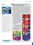 Mit Lichtgeschwindigkeit in die Zukunft - IHK Fulda - Page 6