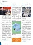 Mit Lichtgeschwindigkeit in die Zukunft - IHK Fulda - Page 7