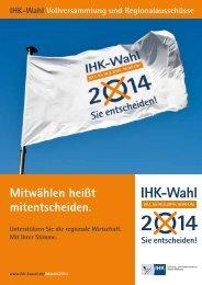 Broschüre im PDF-Format - IHK Kassel