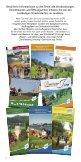 Veranstaltungskalende - Tourismus Landkreis Neumarkt - Seite 6