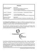Pfarrblatt Visperterminen - Heidadorf - Page 4