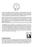 Pfarrblatt Visperterminen - Heidadorf - Page 5