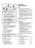 Pfarrblatt Visperterminen - Heidadorf - Page 7