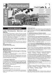 16 11 Reichenbach neu - Lahr.de