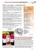 Pfarrblatt 1/2014 - Pfarre Stegersbach - Seite 3
