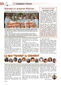 Pfarrblatt 1/2014 - Pfarre Stegersbach - Seite 4