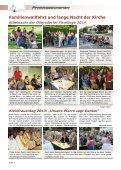 Pfarrblatt 1/2014 - Pfarre Stegersbach - Seite 6