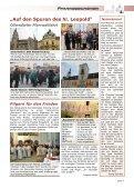 Pfarrblatt 1/2014 - Pfarre Stegersbach - Seite 7