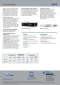 Von der Lichtmaschine angetriebene Kühlaggregate mit ... - Seite 2