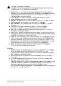 DIGISKY - GOSSEN Foto - Page 6