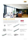 Troldtekt® Licht - Edilportale - Page 3