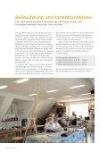Troldtekt® Licht - Edilportale - Page 4