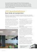Troldtekt® Licht - Edilportale - Page 6