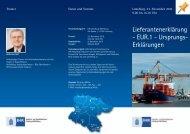 Layout 2 (Page 2) - IHK Lüneburg-Wolfsburg