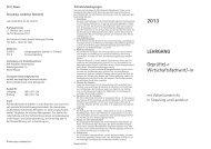 Wirtschaftsfachwirt SR_LA VZ 13.indd - IHK Niederbayern
