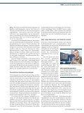 Azubis entdecken - und Handelskammer Nord Westfalen - Seite 3