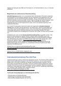 ATLAS Ausfuhr - und Handelskammer Nord Westfalen - Seite 2