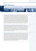 Wirtschaftspolitische Leitlinien der IHKs in NRW.pdf - Seite 5
