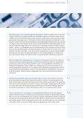 Wirtschaftspolitische Leitlinien der IHKs in NRW.pdf - Seite 7
