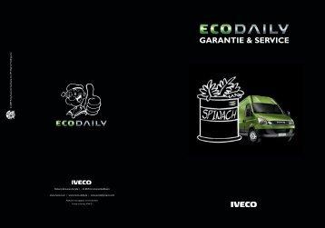 Garantie & Service - B + R Autohaus