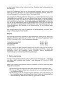 Die Lieferung und der Erwerb neuer Fahrzeuge in der EU - Seite 4