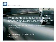 Vortrag_Erke - IHK Nürnberg für Mittelfranken