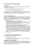 Geringfügige und kurzfristige Beschäftigungen - IHK Nürnberg für ... - Seite 3