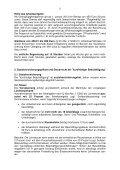 Geringfügige und kurzfristige Beschäftigungen - IHK Nürnberg für ... - Seite 4